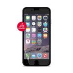 Puro ochranná fólie pro Apple iPhone 6 (SDAIPHONE647)