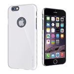 CYGNETT AeroGrip pouzdro / pro iPhone 6 / bílá (CY1661CPAEG)