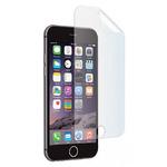 CYGNETT OpticClear ochranná fólie / pro iPhone 6 / výprodej (CY1670CPOPT)