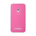 ASUS Zenfone 5 robustní pouzdro / růžové (90XB024A-BSL020)