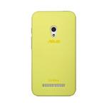 ASUS Zenfone 5 robustní pouzdro / žluté (90XB024A-BSL030)