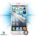 Screenshield ochrana displeje pro Apple iPhone 6 plus (APP-IPH6P-D)