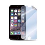 CELLY premiová ochranná fólie pro Apple iPhone 6 plus / Lesklá / 2 ks (SBF601)