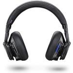 Plantronics Backbeat PRO / Bezdrátový headset / Bluetooth v4.0+EDR / Černý (200590-05)