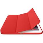 APPLE Smart Case iPad Air 2 Red / Ochranný kryt / Červený (MGTW2ZM/A)