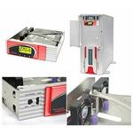 THERMALTAKE A1863 HARDCANO 11 / Thermaltake Advanced System Controller/ regulátor otáček (A1863)