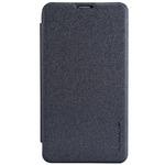 Nillkin Sparkle Folio pouzdro pro Nokia Lumia 530 / černá (20330)