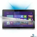 Screenshield fólie na displej pro Acer Iconia Tab W700 (ACR-W700-D)