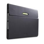 Case Logic CRIE2139K otočné desky pro Apple iPad Air 2 / černé (CL-CRIE2139K)