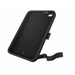 HP Pro Tablet 408 Rugged Case / Robustní pouzdro HP Pro Tablet 408 (L0V31AA)