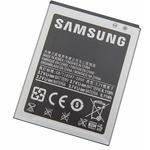 Samsung baterie EB-L1G6LLU pro Galaxy S3 / 2100mAh (2500008318088)