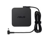 ASUS originální adaptér 65W / 19V / pro UX301LA / UX302LG (B0A001-00044600)