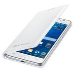 Pouzdro Samsung EF-WG530BW bílé (EF-WG530BWEGWW)