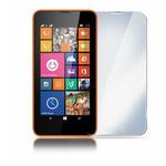 CELLY Glass ochranné tvrzené sklo pro Nokia Lumia 530 (GLASS427)