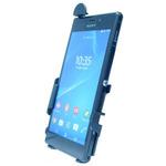FIXER držák pro Sony Xperia M2/ M2 Dual / černý (FIXH351)