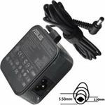 Asus orig. adaptér 65W 19V / 3P / pro TP550LA / X450CP / X450EP / X450LB / X550EA / X550EP / X555LD (B0A001-00041500)