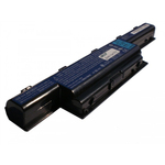 Baterie Acer TM5360 / 5760 AS E1-431 / 471 V3-531 / 571 / 772, V5 -511 / Li-Ion (BT.00607.136)