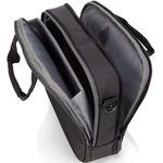 DELL brašna Targus Meridian pro tablety Venue 7-11 / černá (460-BBQD)