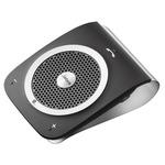JABRA handsfree TOUR / bluetooth / DSP s automatickou regulací hlasitosti / montáž na sluneční clonu / hlasové ovládání (100-44000000-60)