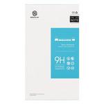 Nillkin Tvrzené Sklo H pro Xiaomi RedMi Note
