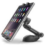 iOttie Easy Smart Tap 2 Tablet Mount / univerzální (HLCRIO141)