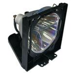 Acer P5307WB Lampa (MC.JG211.00B)