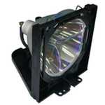 Acer P1163/X1263 Lampa (MC.JGL11.001)