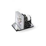 Acer P1283/P1383W/X1383WH/H5380BD/X113H/X113PH Lampa (MC.JH111.001)