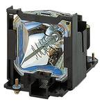 Acer H6520BD/P1510/P1515 Lampa (MC.JJT11.001) - Lampa pro projektor Acer MC.JJT11.001, originální lampa s modulem