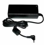 MSI NTB napájecí adaptér 180 Watt (S93-0404190-D04)