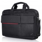 Lenovo ThinkPad Professional Topload Case / Brašna (4X40E77323)