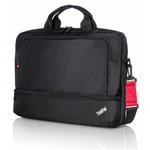 Lenovo ThinkPad Essential Topload Case / Brašna (4X40E77328)