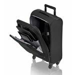 Lenovo ThinkPad Professional Roller Case 15.6 / kufr s kolečky / na notebook 15.6 / černá (4X40E77327)