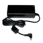 AC adaptér pro MSI herní notebooky řady GT72 / 230W / (S93-0409080-D04)