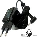ASUS originální adaptér 33W 19V 2P (3PHI) / pro T200TA / T300FA / T300CHI / černá (B0A001-00341600)