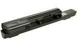 2-Power baterie pro DELL Vostro 3300/3350 Li-ion (8cell), 14,8V, 5200mAh (CBI3194B)