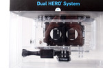 GoPro Dual HERO System AHD3D-301