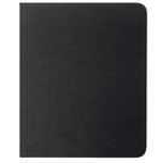 Trust Aeroo Ultrathin Folio Stand for iPad 2/3/4/Air/Air 2 / pouzdro pro iPad 2/3/4/Air/Air 2 / černá (20295)