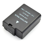 EXTREME ENERGY typ Nikon EN-EL21 / Li-Ion 1485 mAh (BAFNIKEL21)