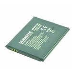 DURACELL Baterie - DRSI8160 pro Samsung Galaxy S3 Mini / 1500 mAh / 3.8V (DRSI8160)