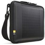 Case Logic CL-ARC110 Arca skořepinová brašna na 10 tablet / černá (CL-ARC110)