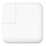 síťový adaptér Apple MagSafe 29W