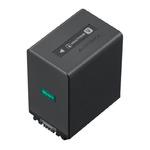Sony NP-FV100 / Sada dobíjecích baterií řady V (NPFV100A.CE7)