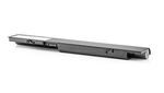 HP FP06 Notebook Battery / ProBook 450, 470 (H6L26AA)