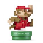 Amiibo 30th Anniversary - Classic Colors Mario / výprodej (NIFA0049)