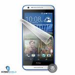 ScreenShield fólie na displej pro HTC Desire 620 (HTC-D620-D)