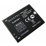 Baterie Alcatel TLi014A1 pro 4010D, 4030D, 5020D / 1400 mAh / Li-Ion / bulk balení (CAB60B0000C1)