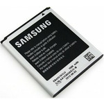 Samsung baterie pro Samsung Galaxy Ace 2 i8160 a Samsung Galaxy S Duos S7562 (EB425161LUCSTD)