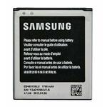 Samsung baterie EB485159LU 1700mAh bulk / pro Samsung Galaxy Xcover 2 (S7710) (EB485159LUB1)