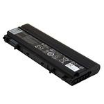 DELL baterie / 9-článková / 97 Wh / pro Latitude E5440/ E5540 (451-BBID)